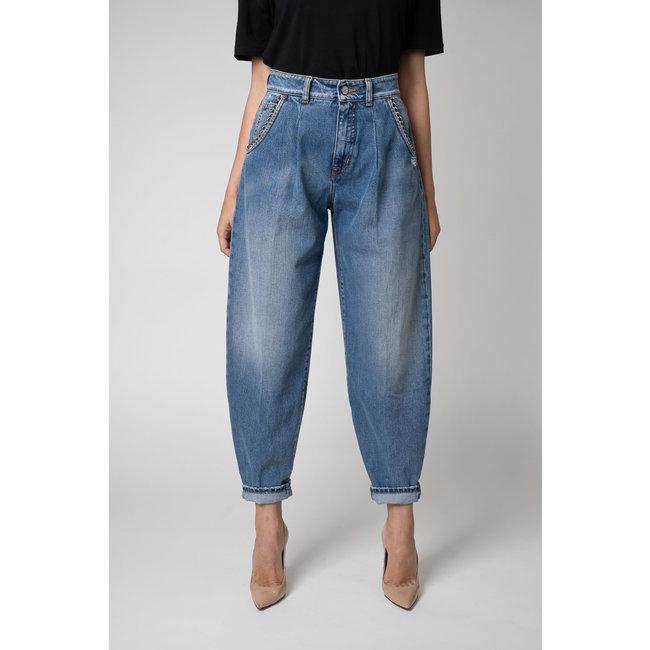GEGE VENEZIA Bridget Jeans