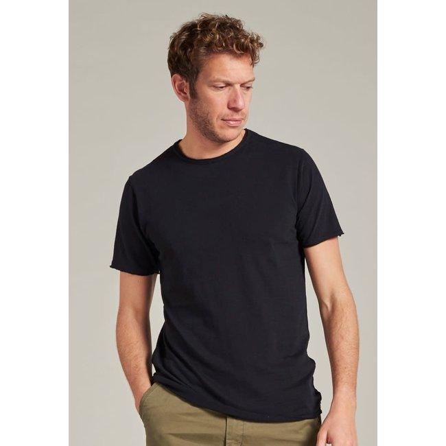 Dstrezzed Basic T-Shirt 202274 BLACK