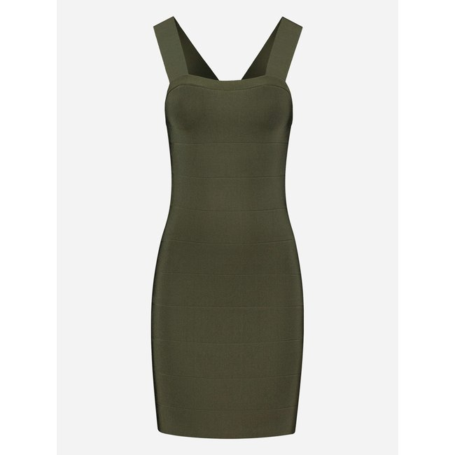 Nikkie Keeley Dress
