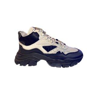 Bronx Sneakers 47309-AV