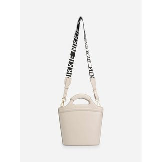 Nikkie POLLY RUBBER BAG DUST