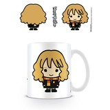 Harry Potter Kawaii Hermione Granger - Mok