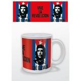 Che Guevara Revolution - Mok
