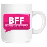 BFF - Mok