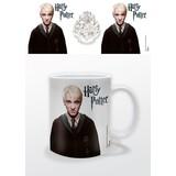 Harry Potter Draco Malfoy Mok