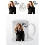 Harry Potter Hermoine Mok