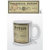 Harry Potter Polyjuice Potion Mok