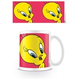 Looney Tunes Tweety Mok