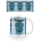 Harry Potter Ravenclaw Eagle Crest Mok