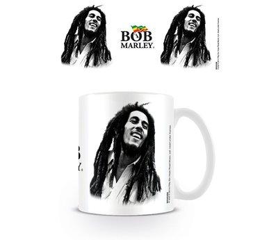 Bob Marley - Mok
