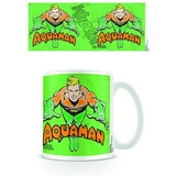 DC Originals Aquaman Mok