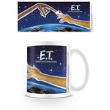 ET Magic Touch Mok
