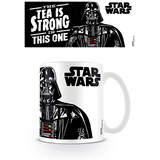 Star Wars The Tea Is Strong In This One Mok