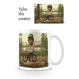Tyler The Creator Bike Mok