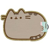 Pusheen The Cat Deurmat