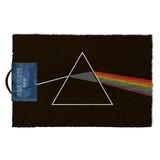 Pink Floyd Deurmat