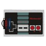 Nintendo Nes Controller Deurmat
