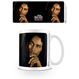 Bob Marley Legend Mok