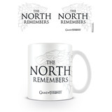 Game Of Thrones The North Remembers Mok