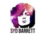 Syd Barret