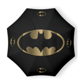 Batman Bat And Cold Paraplu