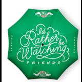 Friends Central Perk Paraplu