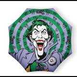 The Joker Paraplu