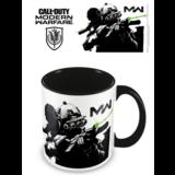 Call Of Duty Moden Warfare Stealth Mok