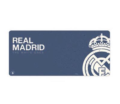 Real Madrid Gaming Mat XL