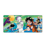 Dragon Ball Z Gaming Mat XL
