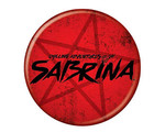 Chilling Aventures of Sabrina