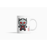 Marvel Kawaii Ant Man Mok