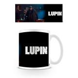 Lupin Mok
