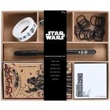 Star Wars Japanese Stationery Set