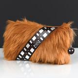 Star Wars Chewbacca Fluffy - Premium Etui