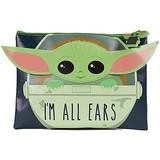 Star Wars The Mandalorian I'm All Ears - Etui