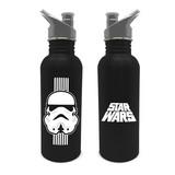 Star Wars Stormtrooper Metalen Canteen Bottle