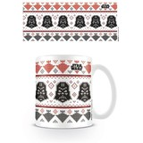 Star Wars Darth Vader Xmas - Mok