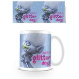 Trolls Have a Glitter Day - Mok