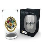 Harry Potter Pintglas