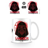 Star Wars Rogue One Darth Vader Mok