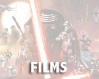 Film merchandise