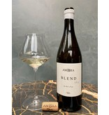 AMBRA AMBRA Blend, witte droge wijn