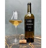 AMBRA AMBRA wine tasting package (6x)