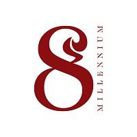 8millennium B.V