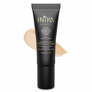 Inika Organic Perfection Concealer Medium