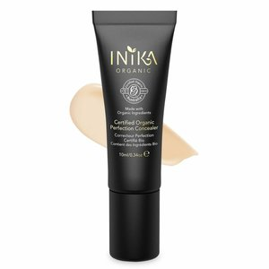 Inika Organic Perfection Concealer Light