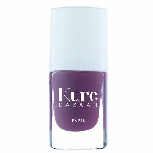 Kure Bazaar Phenomenal 10-Free Nail Polish