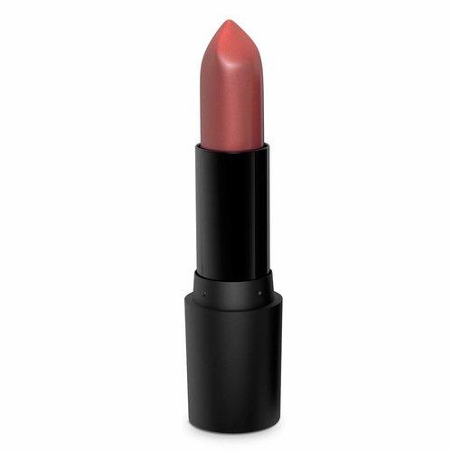 Inika Vegan Lipstick Naked Kiss