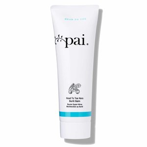 Pai Skincare Head To Toe Hero Buriti Balm